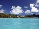 Hotel Sofitel Bora Bora Private Island (Reopening September 2012)