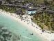 Hotel Sofitel Mauritius L`imperial Resort & Spa