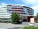 Hotel Mercure Vannes Le Port