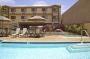 Hotel Best Western Los Alamitos Inn