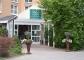 Hotel Quality  Erlangen