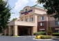 Hotel Springhill Suites By Marriott Atlanta Kennesaw