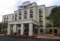 Hotel Springhill Suites By Marriott Austin Northwest/arboretum