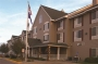 Hotel Country Inn & Suites, St. Paul South