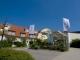 Hotel Achat Premium  Walldorf-Reilingen