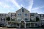 Hotel Country Inn & Suites By Carlson Savannah Midtown