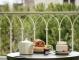 Hotel Mercure Pont D Avignon
