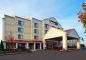 Hotel Springhill Suites By Marriott Washington Pa