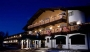 Hotel Best Western Tyrolean Lodge