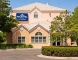 Hotel Microtel Inn & Suites By Wyndham El Paso Airport