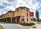 Hotel Econo Lodge Inn & Suites Fallbrook