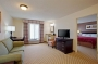 Hotel Country Inn & Suites By Carlson Asheville Biltmore Square
