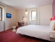Hotel Ibis Styles Le Puy-En-Velay (Formerly All Seasons)
