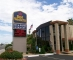 Hotel Best Western Inn And Suites Of Sun City