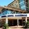 Hotel Protea  Karridene Beach