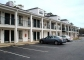Hotel Quality Inn Conyers