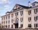 Hotel Baymont Inn And Suites Hickory