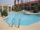 Hotel Red Roof Inn Las Vegas North - Nellis Afb
