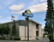 Hotel Days Inn Spokane