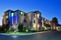 Hotel Holiday Inn Express  & Suites Tracy