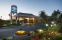 Hotel Best Western Plus South Coast Inn