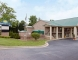 Hotel Days Inn Hickory Conover Nc
