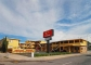 Hotel Econo Lodge Near The University Of Arizona