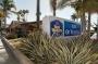 Hotel Best Western Plus Inn Of Ventura