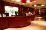 Hotel Stillorgan Park