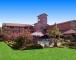 Hotel Best Western Plus Saddleback Inn & Conference Center