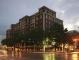 Hotel Sheraton Read House  Chattanooga