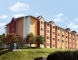 Hotel Microtel Inn & Suites By Wyndham Pigeon Forge