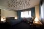 Hotel Albornoz Palace  Spoleto