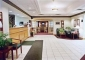 Hotel Dollingers Inn & Suites