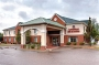Hotel Best Western Plus Louisville Inn & Suites