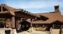 Hotel Larkspur  Truckee Tahoe