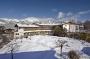 Hotel Steigenberger Alpen
