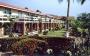 Hotel All Inclusive Qualton Ixtapa