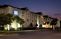 Hotel Jacksonville Plaza  & Suites