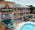 Hotel Masters Inn Tucker