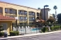 Hotel Best Western Plus Pleasanton Inn