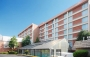 Hotel Best Western Capital Beltway
