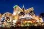Hotel Hotel Ciputra Jakarta