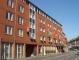 Hotel Ibis Namur Centre