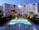 Hotel Ibis Tanger Free Zone