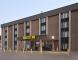 Hotel Super 8 Liverpool/syracuse Area