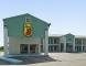 Fotografía de Super 8 Motel Hattiesburg en Hattiesburg