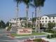 Hotel Hilton Garden Inn Los Angeles Montebello