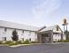 Hotel Super 8 Auburn Indiana
