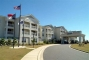 Hotel Hampton Inn & Suites Outer Banks-Corolla